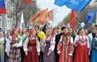 """Самарцы: """"Подобные демонстрации показывают, что с мнением трудящихся необходимо считаться"""""""
