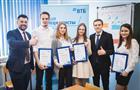 В Самаре состоялся третий выпуск Банковской школы ВТБ