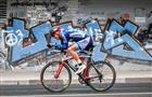 В Самаре пройдут международные соревнования по триатлону