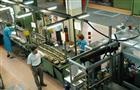 Завод им. Тарасова в три раза сокращает объем поставок генераторов на АвтоВАЗ