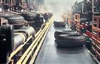 Компания Pirelli может стать резидентом ОЭЗ уже в декабре этого года