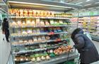 """Тольяттинский супермаркет """"О'Кей"""" войдет в сеть X5RetailGroup и станет """"Перекрестком"""""""