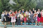 В школе села Александровка Ставропольского района идет серьезная модернизация