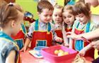 В Татарстане за четыре года создадут более 15 тыс. дополнительных мест в детсадах