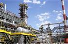 НКНПЗ: производство сзаботой обэкологии