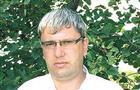 Экс-главу Кинель-Черкасс Николая Хатунцева подозревают в служебном подлоге