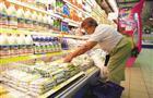 Покупателям в супермаркетах вскоре придется делать выбор между ценой продукта и его качеством