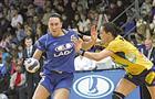 Участие «Динамо» в Лиге чемпионов может помочь гандбольной «Ладе»
