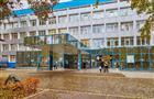 Самарский государственный экономический университет- лидер рейтинга покачеству приема среди вузов региона