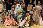 """Театр """"СамАрт"""" отправился на гастроли во Францию"""