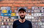 Самарский художник Андрей Сяйлев рассказал, как его лечат от коронавируса в Москве