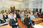 В Борском районе возвращаются к всенародным выборам главы