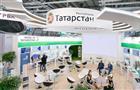 Делегация Татарстана примет участие в Иннопроме-2018