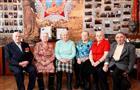 Ветераны Новокуйбышевского завода масел и присадок поделились своими воспоминаниями