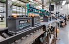 АКОМ выведет на российский рынок сверхсовременные батареи