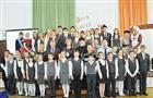 Директор школы №176: «Школа - это мир, целый мир»