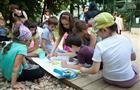В Ульяновской области родители смогут вернуть 50% стоимости путёвки в летний лагерь
