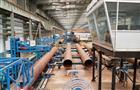 """Компания """"Марви"""" разрабатывает автоматические системы для измерения геометрии труб"""