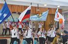В этом году Новокуйбышевской школе №6 исполнилось 50 лет