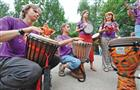 Международный фестиваль остался верен своим традициям