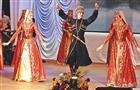 В области прошли дни культуры Чеченской республики