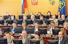 В Тольятти готовятся изменить структуру мэрии
