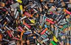 Самарцы сдали на переработку свыше 20 килограммов использованных батареек и устаревших телефонов