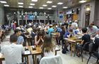 """Победитель """"Мемориала Льва Полугаевского"""" по классическим шахматам станет известен 11 июля"""