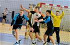 Тольяттинские гандболисты выиграли первенство России