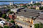 Минстрой опроверг планы по строительству ТЦ на месте бывшего завода клапанов