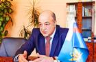 """Рамиз Алмазов: """"Мы оставим без работы телефонных мошенников"""""""