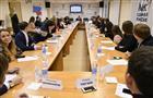 Владимир Гутенев обсудил с самарскими студентами проблемы трудоустройства