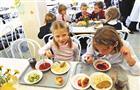 Самарские школьники получат сухпайки за продление каникул