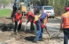 Самарские безработные не хотят быть рабочими