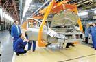 В Самарской области растут объемы промышленного производства