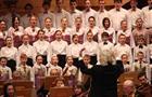 В Самаре открылся XXIV Международный музыкальный конкурс им. Дмитрия Кабалевского