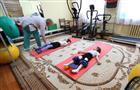 В школе Казани показали, как изменились занятия с новым оборудованием по нацпроекту