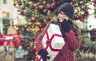 Жители Приволжья в новогодние каникулы совершили 208 млн звонков продолжительностью 500 млн минут