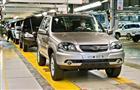 Наиболее пострадавшей от Covid-19 отраслью в Самарской области стал автопром