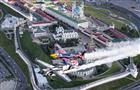 Tele2 приглашает наRed Bull Air Race