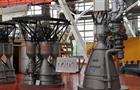 S7 Space планирует построить в Самаре завод ракетных двигателей