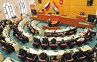 Депутаты губдумы поддержали инициативу губернатора о выплате премий учителям за особые заслуги