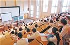 В Самарской области почти 800 студентов медколледжей привлекли для помощи медикам