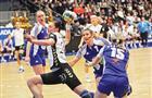 Женская сборная России открыла чемпионат мира двумя победами