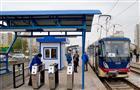 Линия скоростного трамвая от ж/д вокзала до стадиона ЧМ-2018 обойдется в 12,8 млрд рублей