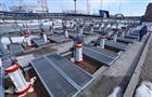 """АО""""Транснефть- Приволга"""" завершило плановые ремонты намагистральных нефтепроводах иплощадочных объектах"""