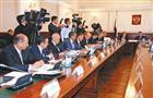 Минтранс РФ и ОАО «РЖД» одобрили инвестиционные проекты Самарской области