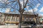 """Суд обязал город отдать СОФЖИ участки, входящие в проект """"5 кварталов"""""""