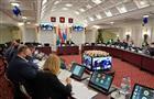 В Самаре приступили к рассмотрению проекта городского бюджета на 2021 год