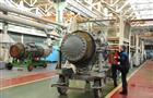 """""""Оборонпром"""" передал свои последние 27% акций """"Кузнецова"""" в пользу ОДК"""